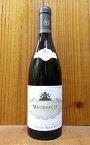 ムルソー 2016 アルベール ビショー AOCムルソー 正規 フランス 白ワイン ワイン 辛口 750mlMeursault [2016] Albert Bichot AOC Meursault