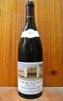 クロ ド ヴージョ グラン クリュ 特級 2008 ドメーヌ ジェラール ラフェ 赤ワイン ワイン 辛口 フルボディ 750ml (クロ・ド・ヴージョ・グラン・...