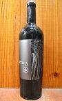 アッテカ 2014 ボデガス アテカ元詰 (ヒル ファミリー エステート) スペイン アラゴン D.O カラタユード 赤ワイン 辛口 フルボディ 750mlATTECA Old Vines Vieilles Vignes [2014] D.O Calatayud Bodegas ATTECA 15%