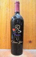 クロ デュ ヴァル 限定 ハートラベル ナパ ヴァレー ジンファンデル 手彫りエッチングボトル 2014 クラシックシリーズ (クロ・デュ・ヴァル) 正規 アメリカ カリフォルニア 赤ワイン 辛口 フルボディ 750ml