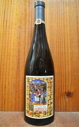 アルザス グラン クリュ 特級 マンブール 2012 特別輸入品 ドメーヌ マルセル ダイス 白ワイン 辛口 750ml (マルセル・ダイス)ALSACE Grand Cru Mambourg [2012] Domaine Marcel Deiss AOC ALSACE Grand Cru