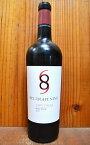 シックス エイト ナイン(689)セラーズ ナパ ヴァレー レッド 2015 アメリカ カリフォルニア ナパヴァレー 赤ワイン ワイン 辛口 フルボディ 750ml サクラアワード 2017年度 金賞Six Eight Nine (689 Cellars) Napa Valley Red Wine [2015]