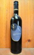 カベルネ ソーヴィニヨン シラーズ ウェスタン ワイナリー ワインズ 南アフリカ ウエスタン 赤ワイン クマラ・カベルネ・ソーヴィニヨン・シラーズ