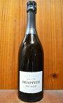【3本以上ご購入で送料・代引手数料無料】ドラピエ シャンパーニュ ブリュット ナチューレ ブラン ド ノワール ノン ドゼ (ドサージュ ゼロ) 泡 白 辛口 シャンパン 750mlDRAPPIER Champagne Brut Nature Pinot Noir Zero Dosage