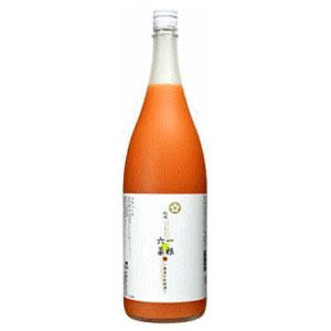 日本酒・焼酎, 梅酒 1800ml 1.8L7()