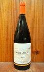 サン トーバン 2002 ルー デュモン クルティエ セレクション 正規 赤ワイン ワイン 辛口 フルボディ 750ml (サン・トーバン)Saint Aubi...