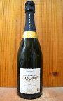 【3本以上ご購入で送料・代引無料】サビーヌ ゴドメ シャンパーニュ グラン クリュ 特級 ヴェルズネ&ヴェルジー ブラン ド ノワール サビーヌ ゴドメ家 泡 白 シャンパン ワイン 辛口 750mlSabine Godme Champagne Grand Cru Blanc de Noir R.M