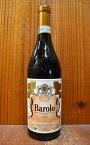 バローロ 2012 テッレ デル バローロ 赤ワイン 750ml