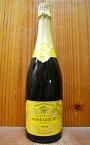 アンドレ クルエ シャンパーニュ グラン クリュ ドリーム ヴィンテージ 2002 直輸入品 泡 白 シャンパン ワイン 辛口 750ml (アンドレ・クルエ)...