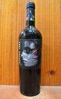 オノロ ベラ 2016 ボデガス アテカ元詰 スペイン アラゴン D.Oカラタユード (ヒル ファミリー エステート) ワイン 赤ワイン 辛口 フルボディ 750ml (オノロ・ベラ)Honoro Vera [2016] Garunacha D.O Calatayud Bodegas ATTECA
