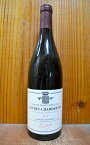 ジュヴレ シャンベルタン 2012年 ドメーヌ ジャン ルイ トラペ フランス ブルゴーニュ 赤ワイン ワイン 辛口 フルボディ 750ml
