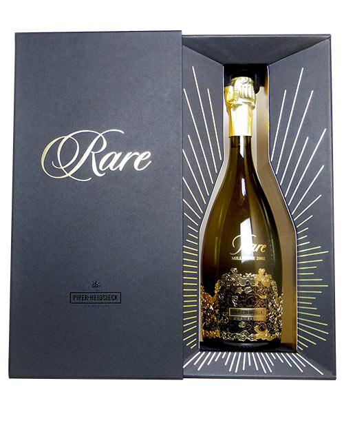ワイン, スパークリングワイン・シャンパン  2002 AOC 750ml ()