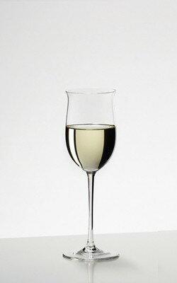 グラス・タンブラー, ワイングラス 44001RIEDEL Wine Glass Sommeliers Line Gaue 44001 Lead Glass Handmade