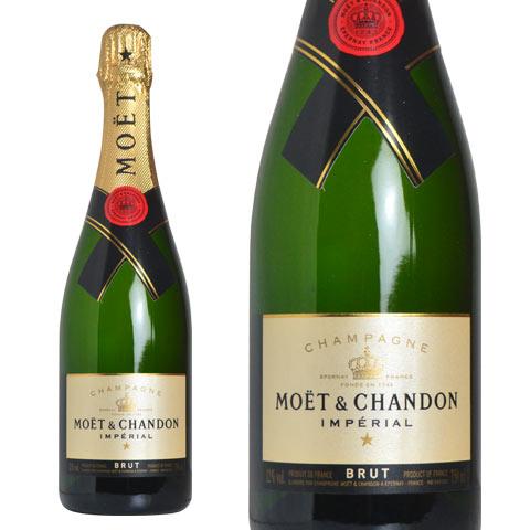 ワイン, スパークリングワイン・シャンパン  N.V 750ml