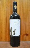 【500均】アリキ・メルロー・シングル・ヴィンヤード[2015]年・ヴィーニャ・ラルコ社(アクッラ家)・クリコ・ヴァレーAriki Merlot single vineyard [2015] Vina RALCO (Achurra Family) curico valley (chile)