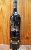 コロンビア クレスト ウォルター クロア プライヴェート リザーブ レッド ブレンド 2012 コロンビア クレスト ワイナリー ロングボトル 日本限定300本のみ 赤ワイン 辛口 フルボディ 750mlWalter Clore Private Reserve [2012] Columbia Valley (Columbia Crest Winery)