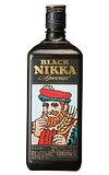 【正規品】ブラックニッカ・スペシャル・ニッカウイスキー・正規代理店品・ジャパニーズウイスキー・720ml・42% ブラックニッカスペシャルBLACK NIKKA SPECIAL NIKKA WHISKY JAPANESE WHISKY 720ml 42%