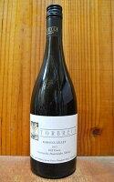トルブレック G.M.S オールド ヴァインズ 2013 トルブレック ヴィントナーズ (デイヴィッド パウエル) バロッサ ヴァレー 正規 赤ワイン 辛口 フルボディ 750ml オーストラリアTORBRECK Old Vines Grenache Shiraz Mourvedre [2013]