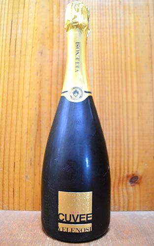 ワイン, スパークリングワイン・シャンパン 2005 2005 750ml Velenosi Grau Cuvee Goid 2005