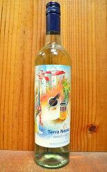 テッラ ノッサ ヴィーニョ ヴェルデ ソジェヴィヌス ファイン ワインズ 白ワイン ワイン 辛口 微発泡 750ml (テッラ・ノッサ・ヴィーニョ・ヴェルデ)Terra Nossa Vinho Verde Sogevinus Fine Wines