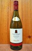 ヴィラ マリア プライヴェート ビン マルボロウ (マールボロ) シャルドネ 2016 世界ワインコンペティション最多受賞歴連続30年受賞蔵Villa Maria Private Bin Chardonnay [2016] (New Zealand's Most Awarded wines for 30 years)