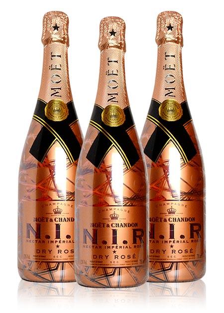 ワイン, スパークリングワイン・シャンパン  3 (N.I.R) () ( ) ( ) 750ml3
