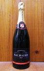 レ モラン シャンパーニュ ブリュット キュヴェ レゼルヴ (レ モーラン社)(プリウール家)AOCシャンパーニュ (シニー レ ローズ)モンターニュ ド ランスRay Maurin Champagne Brut Cuvee Reserve AOC Champagne (Prieur Family)(Chigny Les Roses)