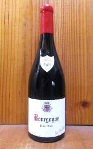 ブルゴーニュ ピノ ノワール 2017年 ジャン マリー フーリエ(ドメーヌ フーリエ)正規品 AOCブルゴーニュ ルージュ ロウ封印キャップBourgogne Rouge 2017 Jean-Marie Fourrier AOC Bourgogne Pinot Noir Cote d'Or