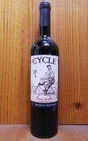 サイクル ピノ ノワール 2017 ミンコフ ブラザーズ元詰 ブルガリア PGIトラキアン ヴァレー 赤ワイン ワイン辛口 ミディアムボディ 750mlCycle Pinot Noir [2017] Minkov Brothers PGI Thracian