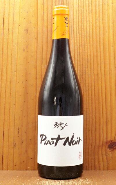 ワイン, 赤ワイン  2019 IGP 750ml ( )