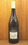 ラ スピネッタ カサノーヴァ ヴェルメンティーノ トスカーナ 2020 IGTトスカーナ (ヴェルメンティーノ100%) 白ワイン 辛口 750mlLa Spinetta Casanova Vermentino Toscana 2020