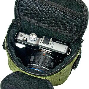 Digio2ミラーレス一眼カメラ用ケース