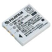 【受発注品】富士フィルム 純正 NP-40 充電式バッテリー FinePixシリーズ対応