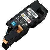 【受発注品】 NEC 純正 大容量トナーカートリッジ シアン PR-L5600C対応 PR-L5600C-18