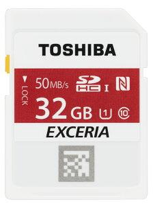 SD-NFC32GB