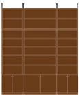 �ǎ��[ ������52.5cm ���s46x����241�`250x��171�`208cm