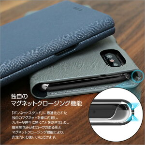 iPhoneXケース手帳型レザーiPhoneXアイフォンカバー人気