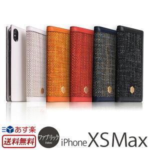 09523e9ccf 送料無料 iPad mini4】【 ケース】 Galaxy iPhone XS Max ケース 手帳型 ...