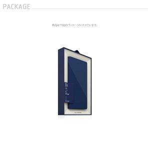 iPhone11Proケース手帳型本革アイフォン11Proブランド
