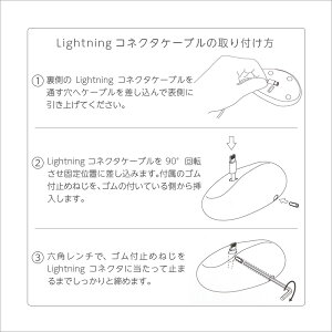 【送料無料】Lightningコネクタ対応アルミ製iPhone/iPadmini/iPod用ライトニング用充電スタンドStandStillWNDSS-200スマホスタンドおしゃれスマートフォンスタンドスマホ置き携帯スタンドタブレット置きデスク卓上ギフトプレゼント日本製楽天通販
