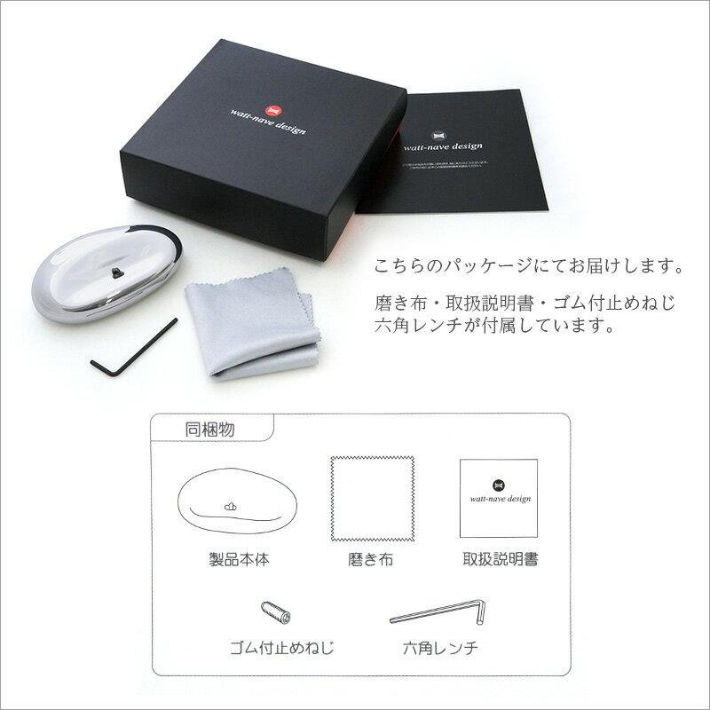 Lightning  コネクタ対応 アルミ スタンド iPhone X XS Max XR 7 8 / iPad mini / iPod用 ライトニング 充電 スタンド Stand Still WNDSS-200 スマホ スタンド おしゃれ スマートフォンスタンド タブレット置き デスク 卓上 ギフト プレゼント 日本製 楽天 通販