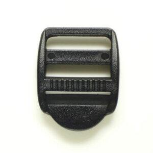 プラスチック テープアジャスター