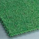 【shopウィンクル】【テラモト】ユニットターフα(アルファ)(30cm×30cm緑)