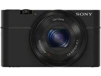 SONY デジタルカメラ DSC-...