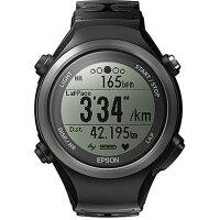 EPSONユニセックス腕時計SF-810B