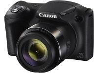 CANONデジタルカメラPowerShotSX420ISPowerShotSX420IS