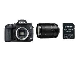 CANONデジタル一眼カメラEOS7DMarkIIEF-S18-135ISUSM+W-E1KITEOS7DMarkIIEF-S18-135ISUSMレンズキットW-E1