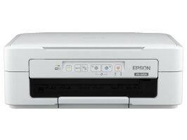 EPSONプリンタPX-049AカラリオPX-049A