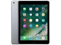 APPLEiPAD(Wi-Fiモデル)MP2F2J/A(iPad201732GB)iPadWi-Fi32GB2017年春モデルMP2F2J/A[スペースグレイ]