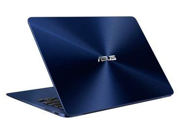 ASUS ノートパソコン UX430UN-8550ZenBook 14 UX430UN UX430UN-8550
